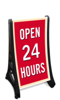 Herbal Footcare Open 24 Hour